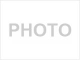 Фото  1 Теплоизоляция Lic Ceramic - AT 650 805673